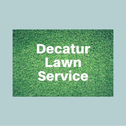 Decatur-Lawn-Service-Logo.png