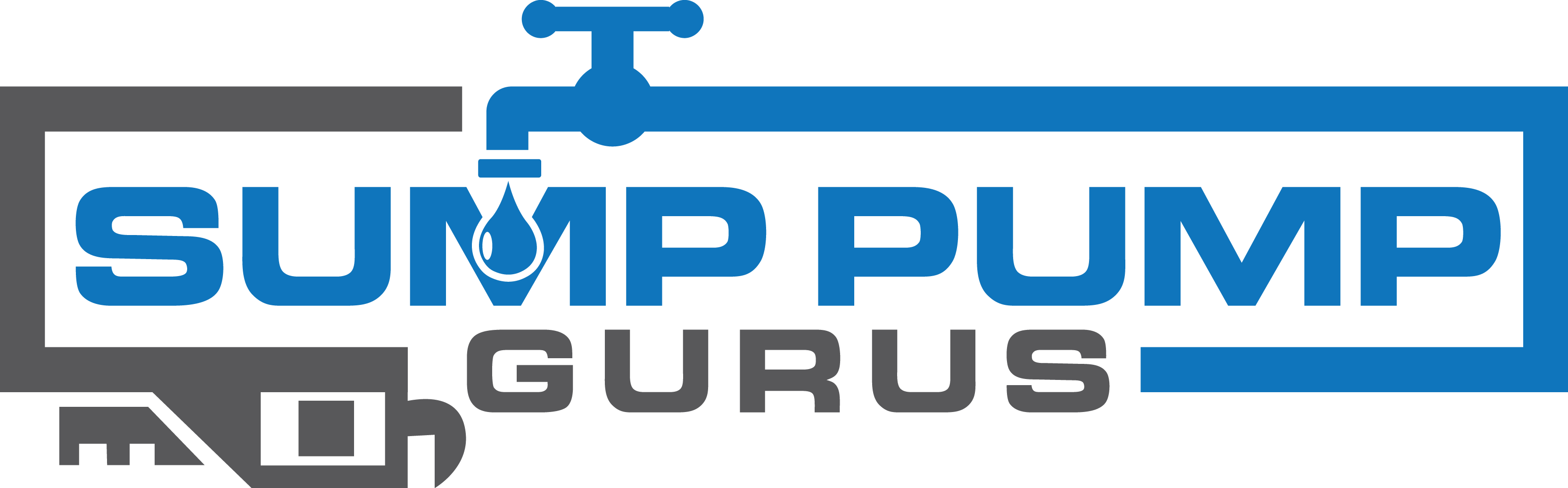 Sump-Pump-Gurus-win-2.png